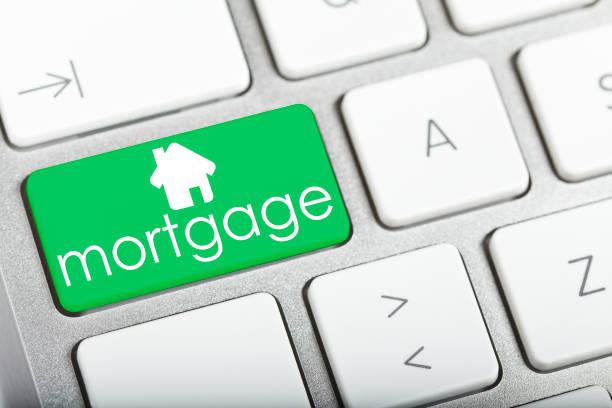 Mortgage – Foto