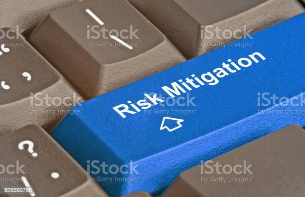 Keyboard with key for risk mitigation picture id826560786?b=1&k=6&m=826560786&s=612x612&h=knsgnboyxa83q6mruekbbthob43bnrwvvfjpg21utno=