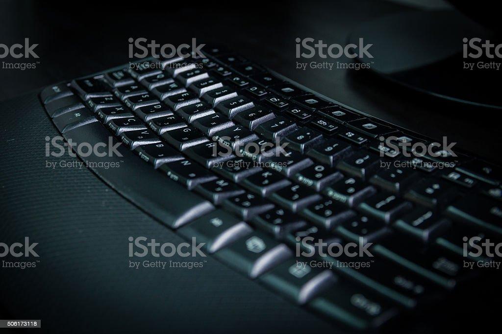 Скачать клавиатуру на иврите на компьютер