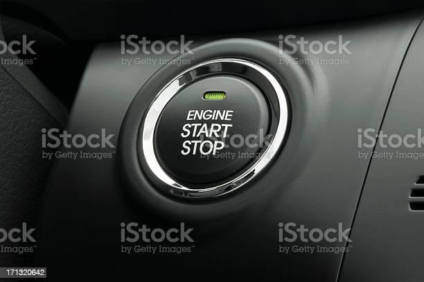 Keyless smart key engine start stop button picture id171320642?b=1&k=6&m=171320642&s=612x612&h=q8ivoogt gzj evapptean11iffnqrqmxjvfxichubc=