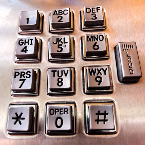 Keypad on a old vintage telephone phone booth close up picture id1147134907?b=1&k=6&m=1147134907&s=612x612&w=0&h=zs 0ljnpun4 vyd4bx2wsynydo jbf 9d azexkmci4=