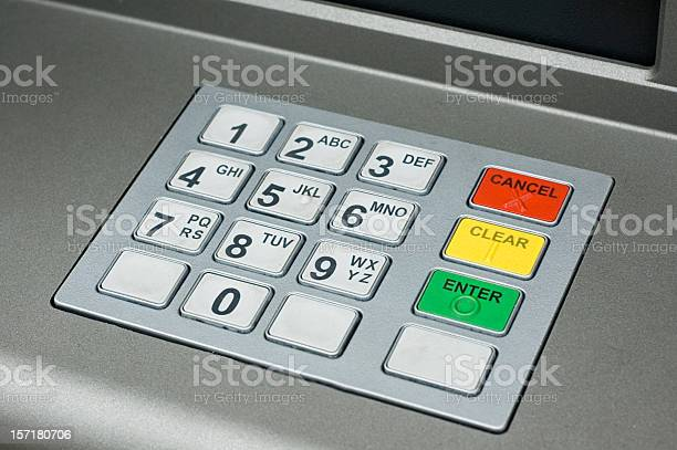 Keypad picture id157180706?b=1&k=6&m=157180706&s=612x612&h=l4crkube83lyna h756b7e04bwxobvbbjppc d6cfzo=