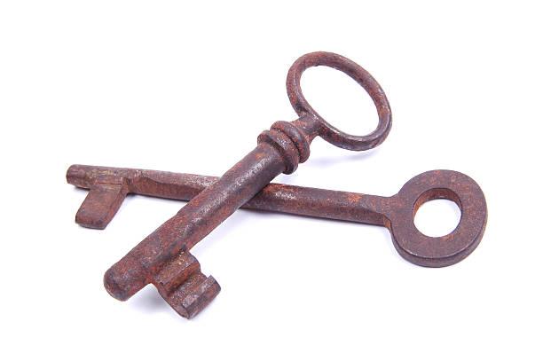Schlüssel – Foto