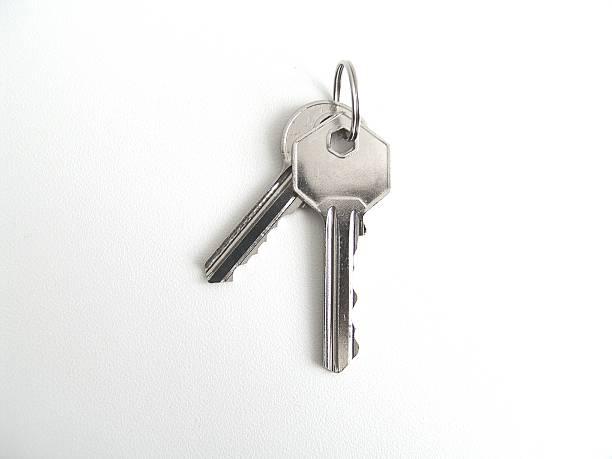 keys - 電腦按鍵 個照片及圖片檔