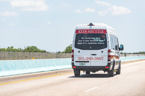 Best Broward County Transit Bus Stock Photos, Pictures