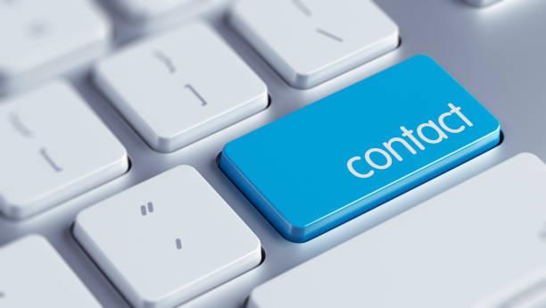 keyword concept - feedback icon imagens e fotografias de stock