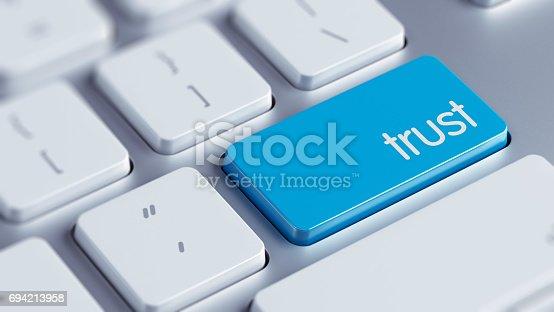 939533958 istock photo Keyword Concept 694213958