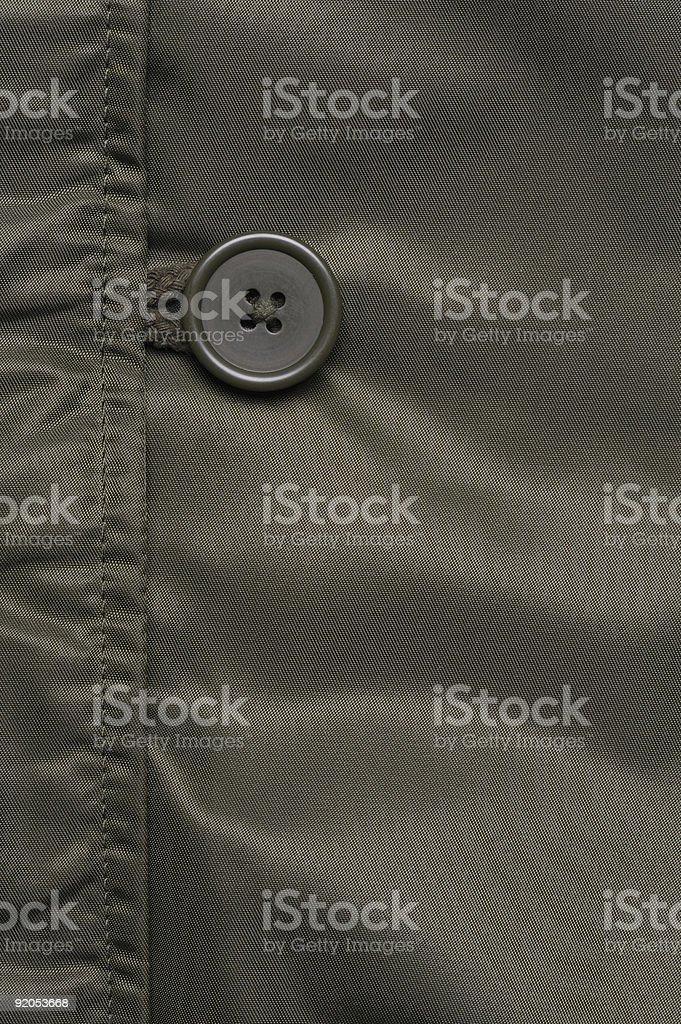 Khaki canvas background stock photo