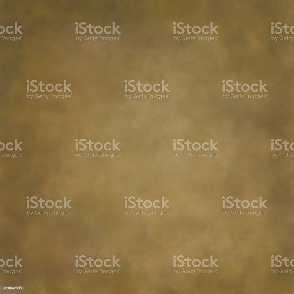Khaki hand painted backdrop stock photo