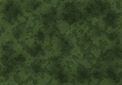 Khaki pattern