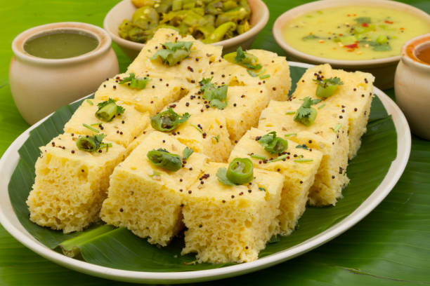 Best Gujrati Stock Photos, Pictures & Royalty-Free Images - iStock