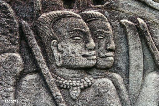 1147569123istockphoto Khmer Warriors 139995741