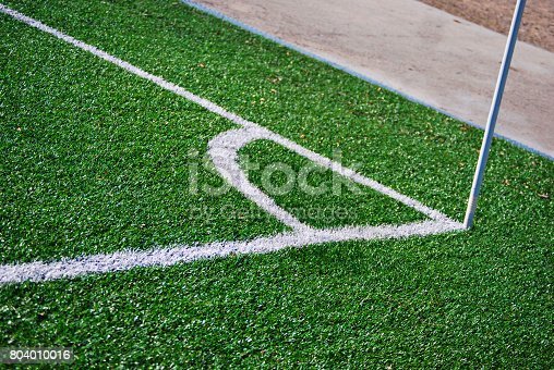 istock kick corner 804010016