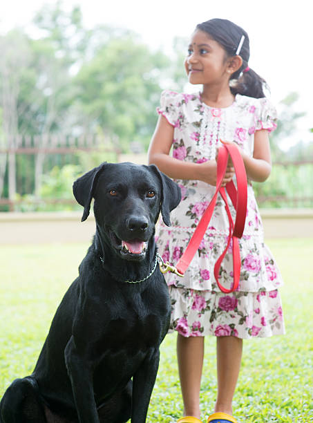 Kid and pet dog picture id505255329?b=1&k=6&m=505255329&s=612x612&w=0&h=9ykikxy0rumtuc7rzhi8nzm2nw11kvhy9c3n5yma1r8=