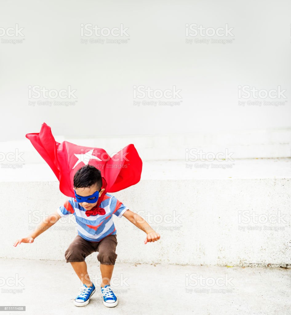 Image result for free pictures of kids playing dress up