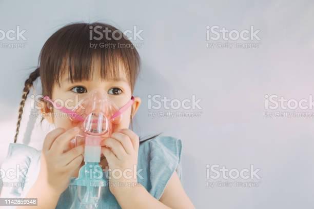 Kid got sick by asthma or pneumonia that affect to respiratory health picture id1142859346?b=1&k=6&m=1142859346&s=612x612&h=ftlbprlg 3jyhserlrca3dyyqyp732mn erarpt63ri=