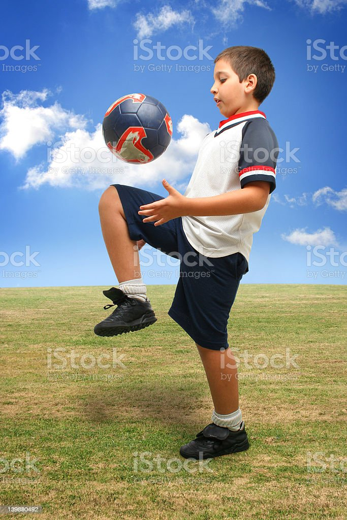 Image result for kid playing soccer vertical