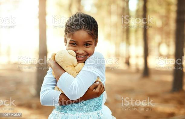 Kids are really just so adorable picture id1067140582?b=1&k=6&m=1067140582&s=612x612&h=9cnk4it159s4osfjjdomt2e7lurxw7tkfcgfutvzbls=