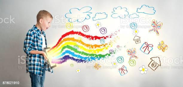 Kids creativity with digital technologies picture id878021910?b=1&k=6&m=878021910&s=612x612&h=mqeszbwc xg9qitfnxgiz4pvhinohygq4h9t4pkok9g=