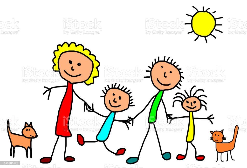 Families clipart text, Families text Transparent FREE for download on  WebStockReview 2020