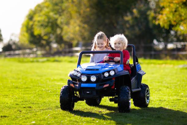 Kids driving electric toy car outdoor toys picture id1126501896?b=1&k=6&m=1126501896&s=612x612&w=0&h=gce3rhfz9mzrxbxvy6ji07vs6crr3n3rjrjk2buiwxi=