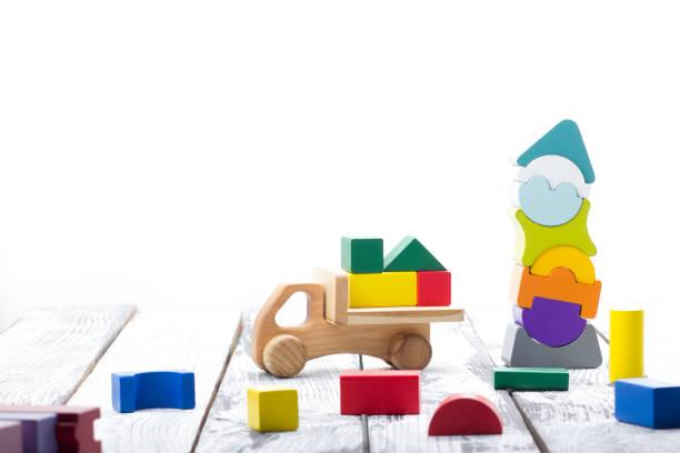 Kids educational developing toys frame on white background top view picture id1137746718?b=1&k=6&m=1137746718&s=612x612&w=0&h=zrwz4z qrhiqhwfiwgi4g0cbs0qd xqpocl1slwpg 8=