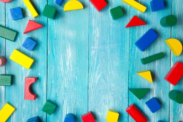 Kids educational developing toys frame on white background top view picture id1206937417?b=1&k=6&m=1206937417&s=612x612&w=0&h=btmksuqldarahaxlhlrb61u32x7igab3s2eeprkprs0=