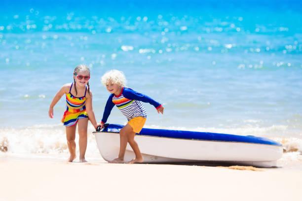 Kids kayaking in ocean children in kayak in tropical sea picture id843045178?b=1&k=6&m=843045178&s=612x612&w=0&h=57vwyu63g5txigon9fmnsfly1ms 0 iujqkp4ieurow=