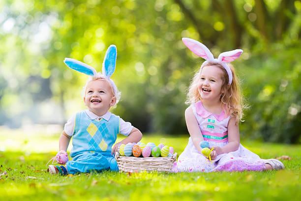 Kids on easter egg hunt picture id508057754?b=1&k=6&m=508057754&s=612x612&w=0&h=  hxub usbp14oqgumdqrexbpv3vhra27gio3siwews=