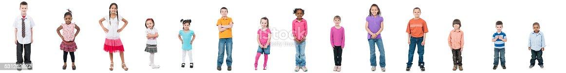istock Kids 531252627