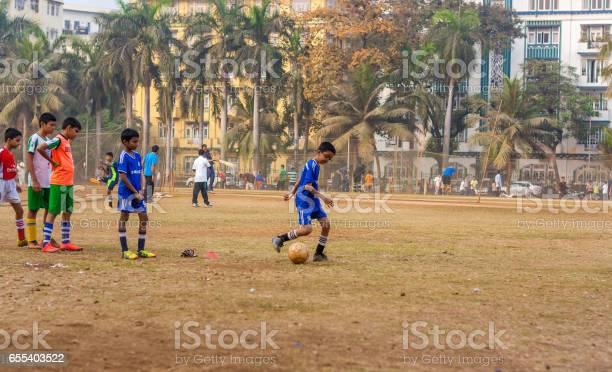 Kids playing footbal picture id655403522?b=1&k=6&m=655403522&s=612x612&h= 7rquv8r xbdub8zbqvl cxancp8dzhgtott6hg6uvg=