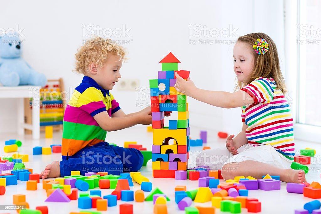 Resultado de imagen para kids playing