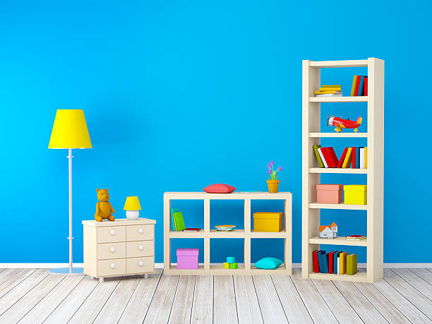 Kids room with bookcases picture id620954000?b=1&k=6&m=620954000&s=612x612&w=0&h=mpkyva2blgno4aq0 3zhw4wsveenbmwamn6hin taio=