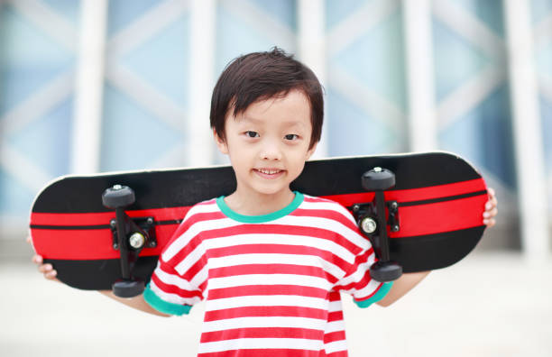 Best Eastern Skate Supply Stock Photos, Pictures & Royalty