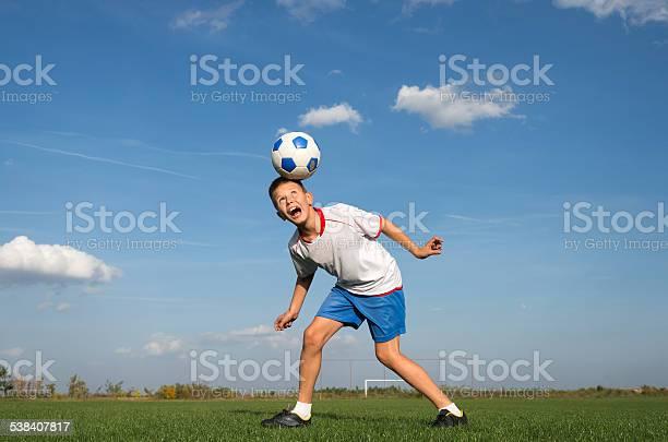 Kids soccer picture id538407817?b=1&k=6&m=538407817&s=612x612&h=suntjqvgspe9zum6sxe1cd4k kffpheehmoye ugpja=