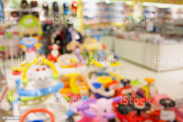 Kids toy for baby department store in shopping mall blur background picture id877998388?b=1&k=6&m=877998388&s=612x612&h=ijpxvgtsmruvnj jrmb r7npnzpf6vs nboxkogllh0=