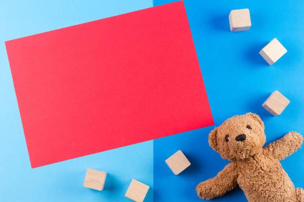 Kids toys background with teddy bear cars and wooden blocks picture id849320088?b=1&k=6&m=849320088&s=612x612&w=0&h=o1e42kxpbf5pwo5r xkyljwq22aauxfvewechci 9mi=