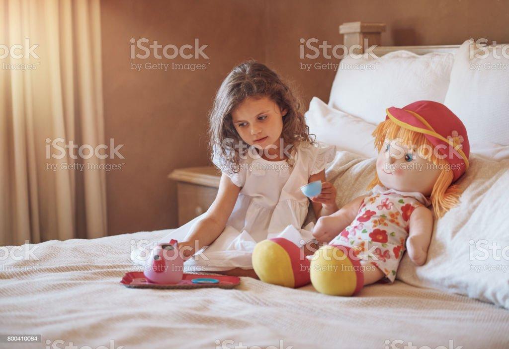 Crianças serão crianças - foto de acervo