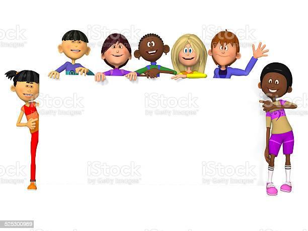 Kids with a blank sign picture id525300989?b=1&k=6&m=525300989&s=612x612&h=hja9zbwv hr8oqjy28rmetpxp1klbcjzcbq p0m2ceq=