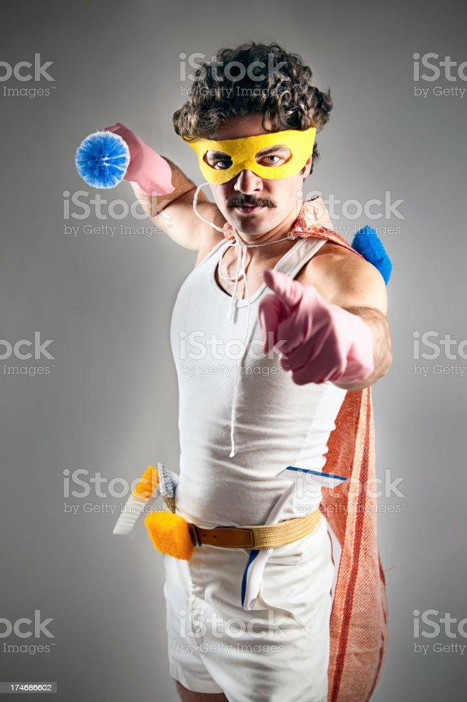 killing dirt royalty-free stock photo