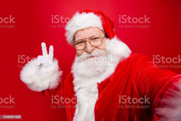 Kind cheerful positive mature santa with white beard in costume picture id1049351000?b=1&k=6&m=1049351000&s=612x612&h=jdtqnhwuivlmec0hiosflqffjacaotmte3ai2 xk8ki=