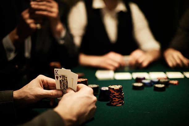 online casino australia ecopayz