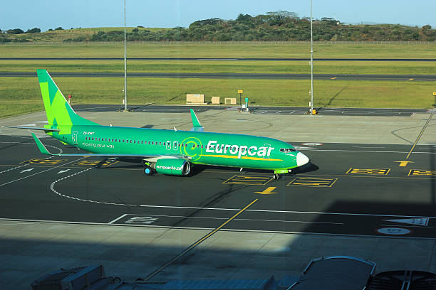 Royalty Free Europcar Pictures Images And Stock Photos Istock