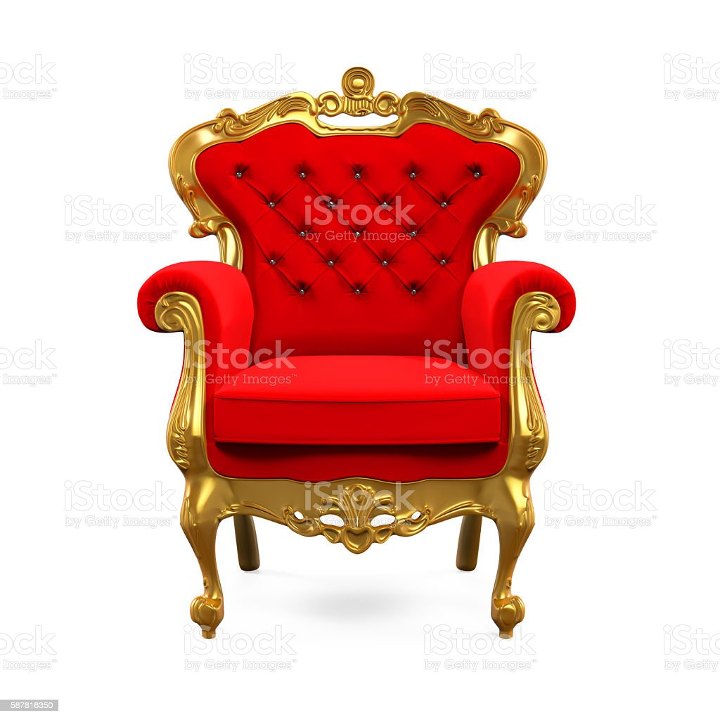 King Throne Chair stock photo  sc 1 st  iStock & Top 60 King Chair Stock Photos Pictures and Images - iStock