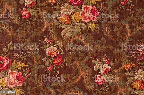 Kings muir brown medium antique floral fabric picture id171155720?b=1&k=6&m=171155720&s=612x612&h=qilgpoprvldzw0o6wnc95lpzw3w4ej06ysocuh7sco0=