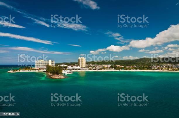 Kingston coastline picture id892944016?b=1&k=6&m=892944016&s=612x612&h=jyc7fhoutsc6gs 2jvfj3ywj v0lz g4y xt2ooqi54=