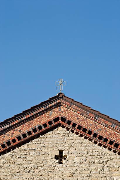 church of - leitner stock-fotos und bilder