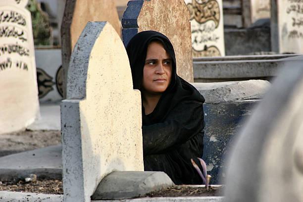 Kirkouk, Irak - Photo