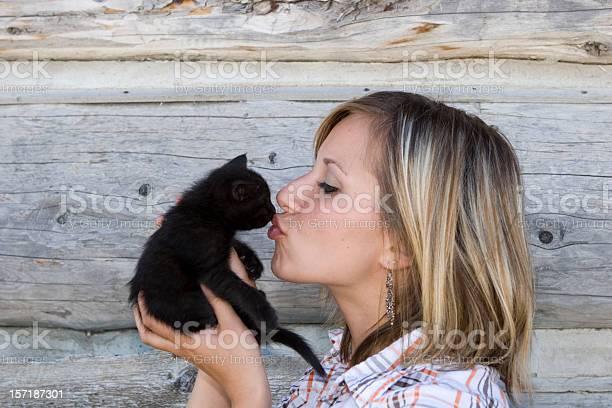 Kiss the kitty picture id157187301?b=1&k=6&m=157187301&s=612x612&h=t0pttgmd6efabpx lvzt0xeu5ogxqlcahncqm6r3qwk=