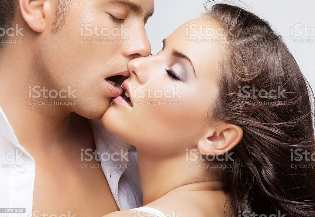 Top Boy And Girl Sexy Pictures Images And Stock Photos